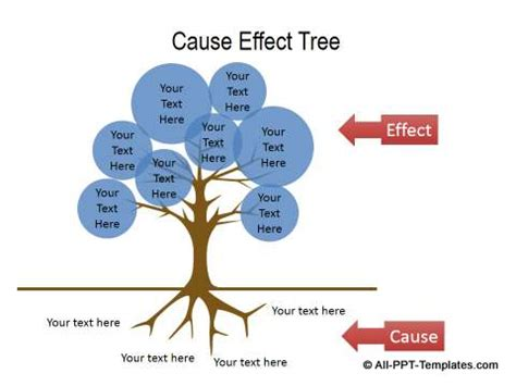 How to write a cause an effect essay